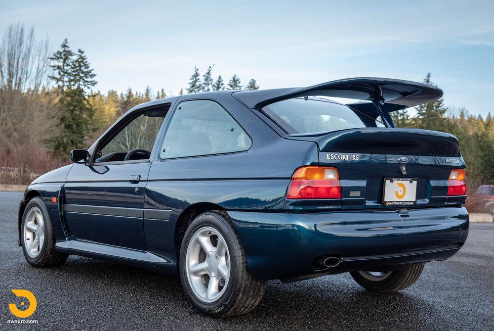 1995 Ford Escort Cosworth - Petrol Blue-71.jpg