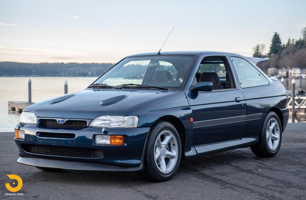 1995 Ford Escort Cosworth - Petrol Blue-75.jpg