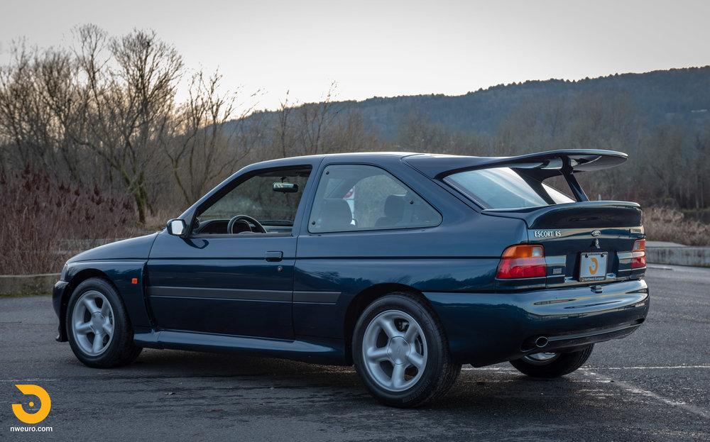 1995 Ford Escort Cosworth - Petrol Blue-76.jpg