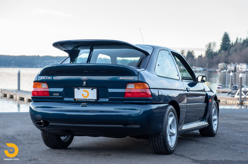 1995 Ford Escort Cosworth - Petrol Blue-80.jpg