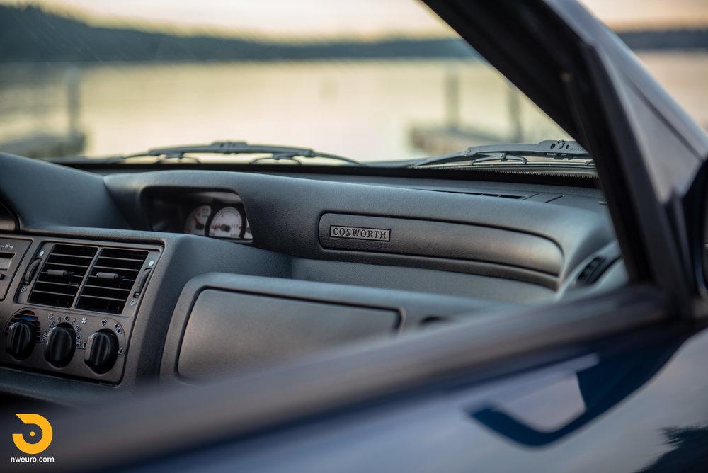 1995 Ford Escort Cosworth - Petrol Blue-81.jpg