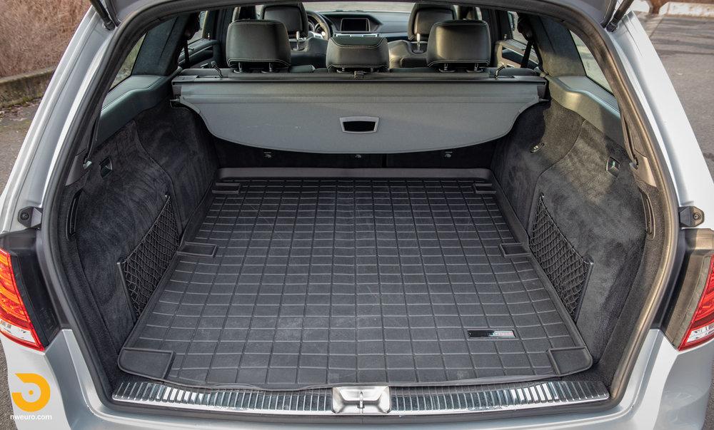 2016 Mercedes-Benz E63S Wagon-1.jpg