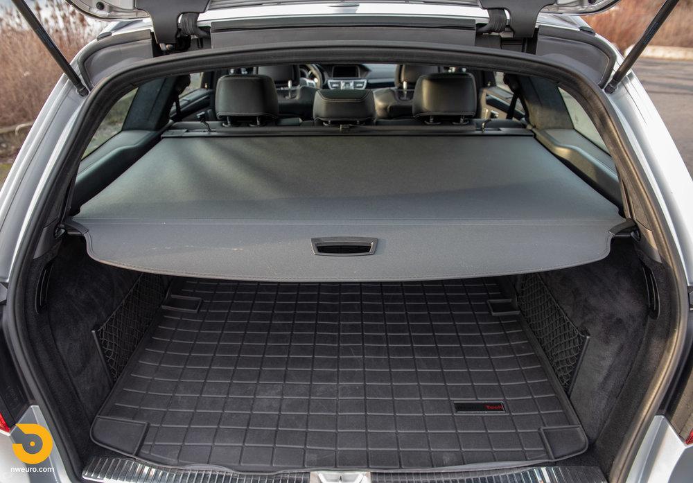 2016 Mercedes-Benz E63S Wagon-4.jpg