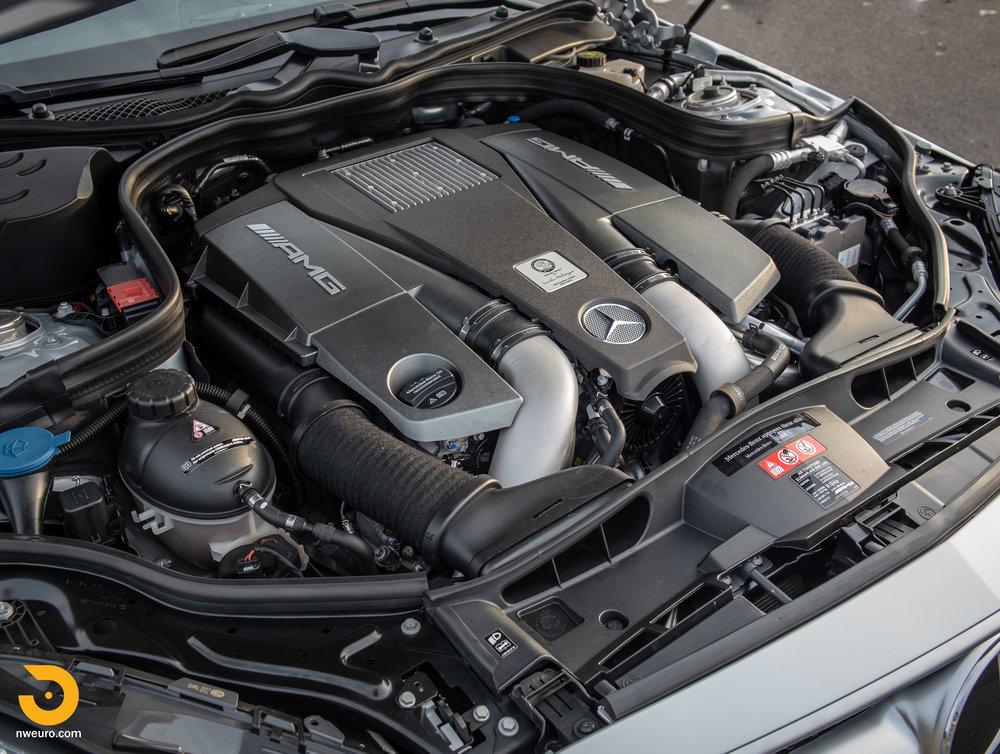 2016 Mercedes-Benz E63S Wagon-6.jpg