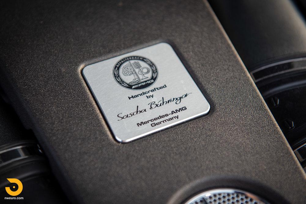 2016 Mercedes-Benz E63S Wagon-7.jpg
