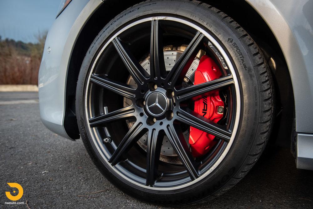 2016 Mercedes-Benz E63S Wagon-18.jpg