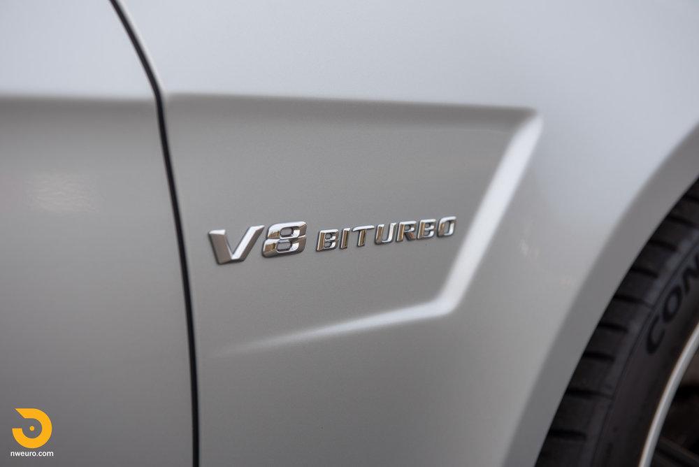 2016 Mercedes-Benz E63S Wagon-22.jpg