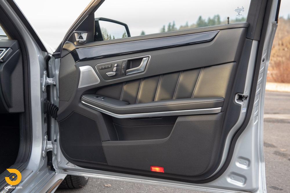 2016 Mercedes-Benz E63S Wagon-24.jpg