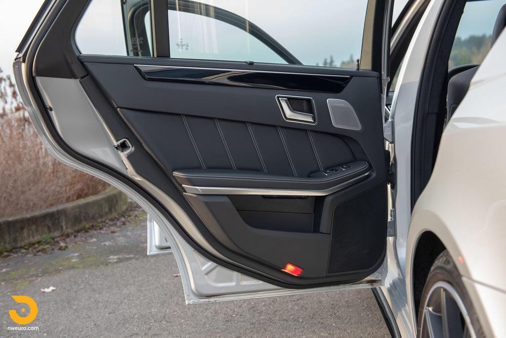 2016 Mercedes-Benz E63S Wagon-25.jpg