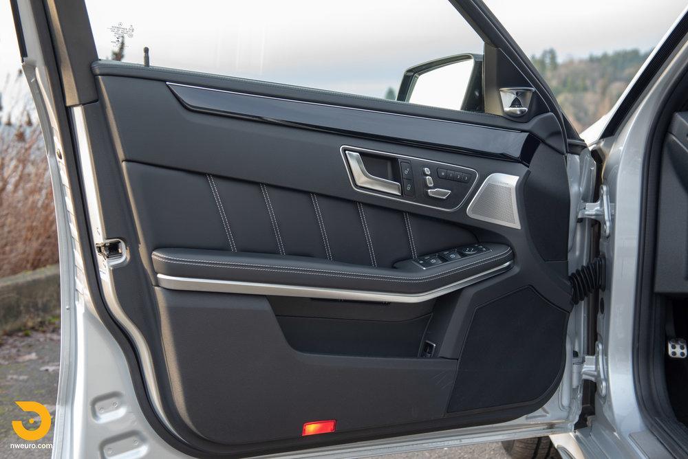 2016 Mercedes-Benz E63S Wagon-26.jpg