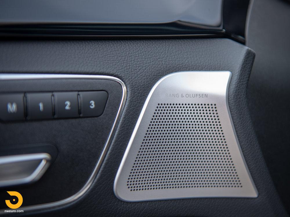 2016 Mercedes-Benz E63S Wagon-27.jpg