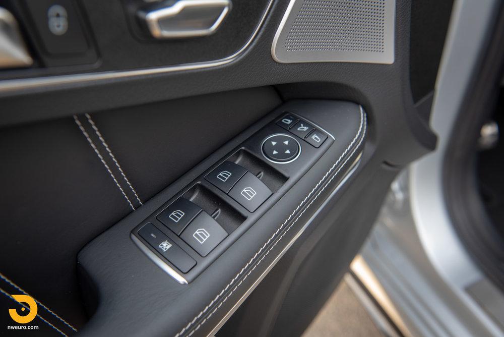 2016 Mercedes-Benz E63S Wagon-28.jpg