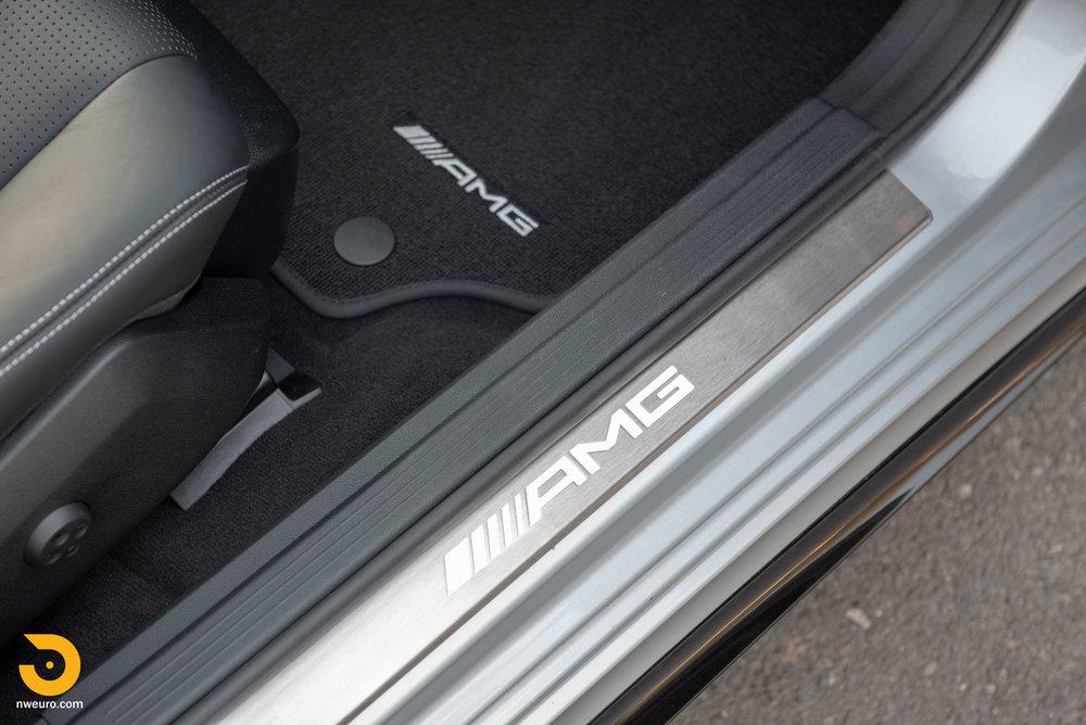 2016 Mercedes-Benz E63S Wagon-36.jpg