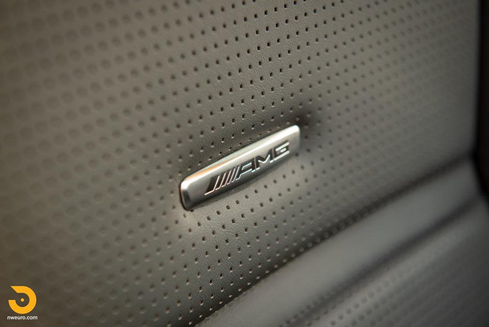 2016 Mercedes-Benz E63S Wagon-38.jpg