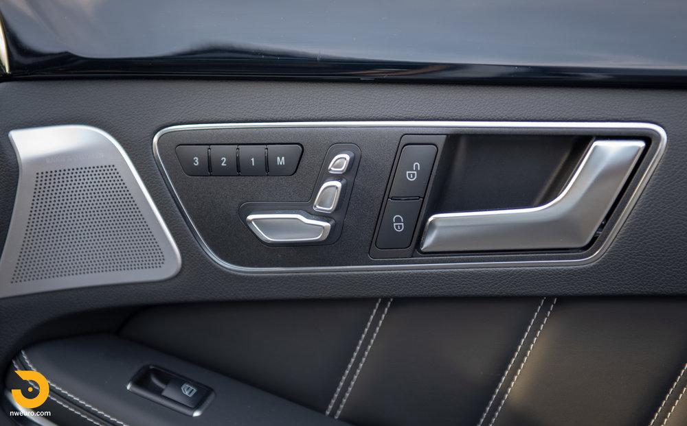 2016 Mercedes-Benz E63S Wagon-40.jpg