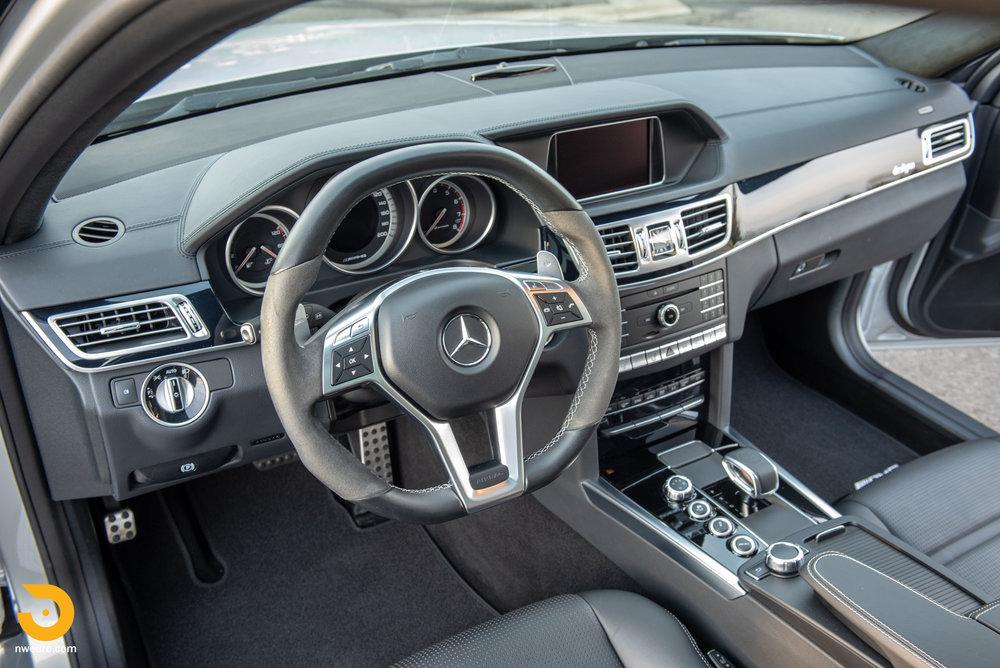 2016 Mercedes-Benz E63S Wagon-46.jpg