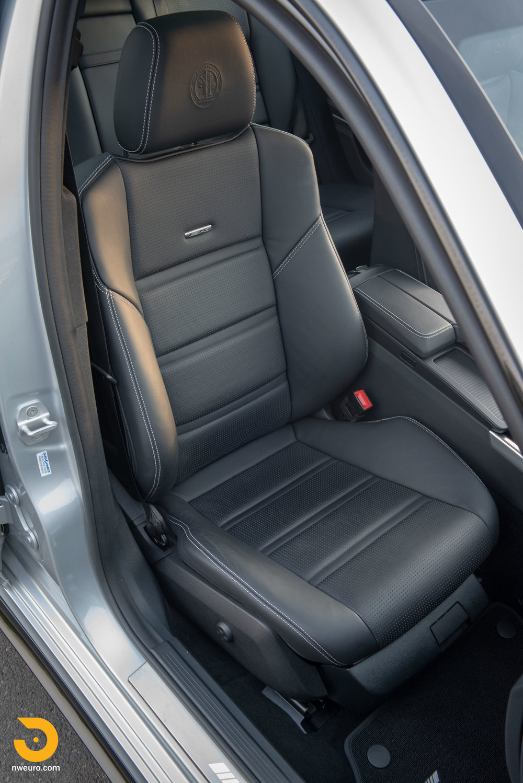 2016 Mercedes-Benz E63S Wagon-48.jpg