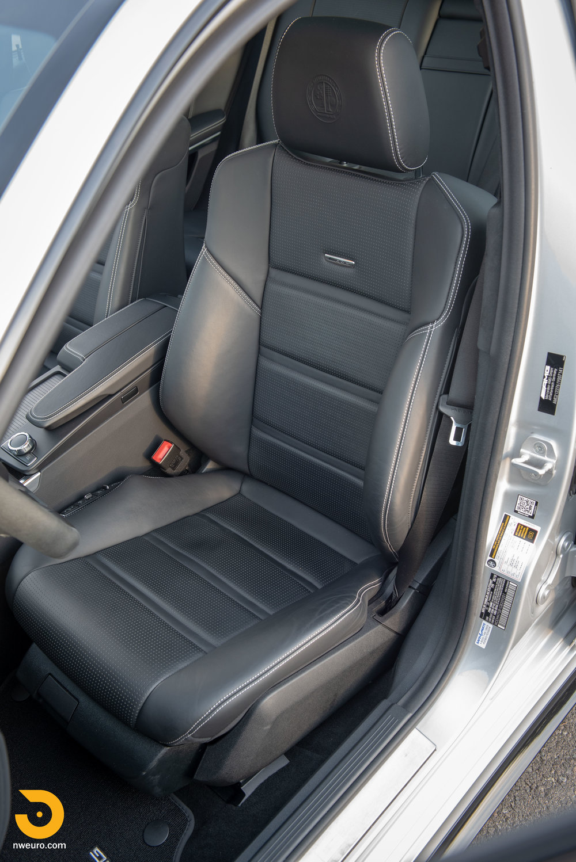 2016 Mercedes-Benz E63S Wagon-49.jpg