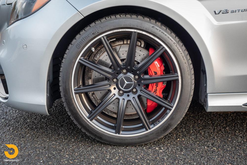 2016 Mercedes-Benz E63S Wagon-55.jpg