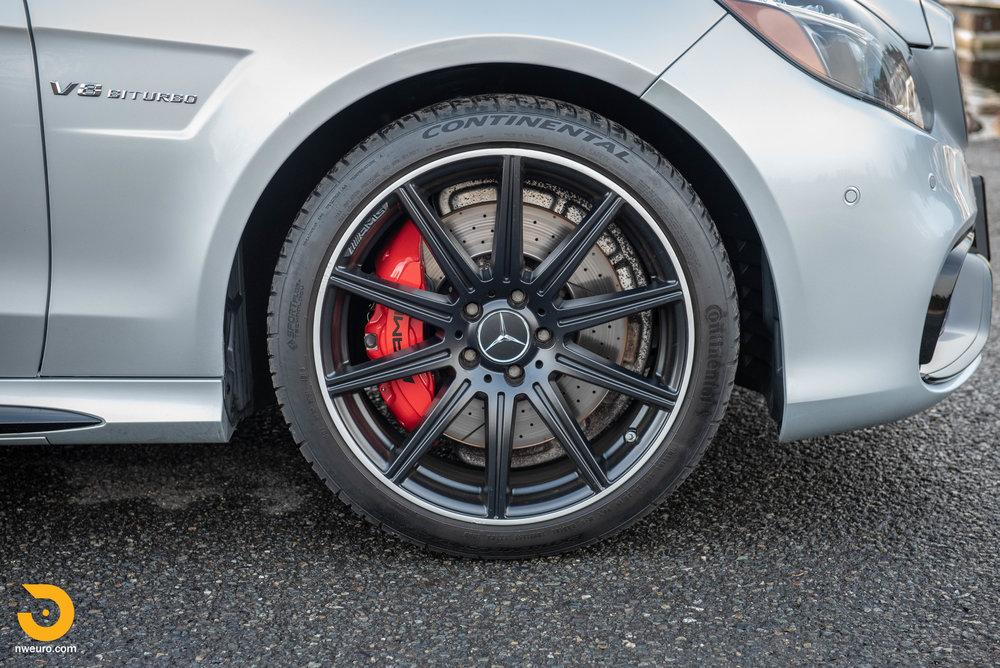 2016 Mercedes-Benz E63S Wagon-58.jpg