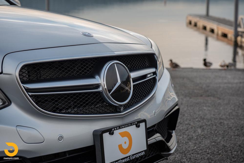 2016 Mercedes-Benz E63S Wagon-62.jpg