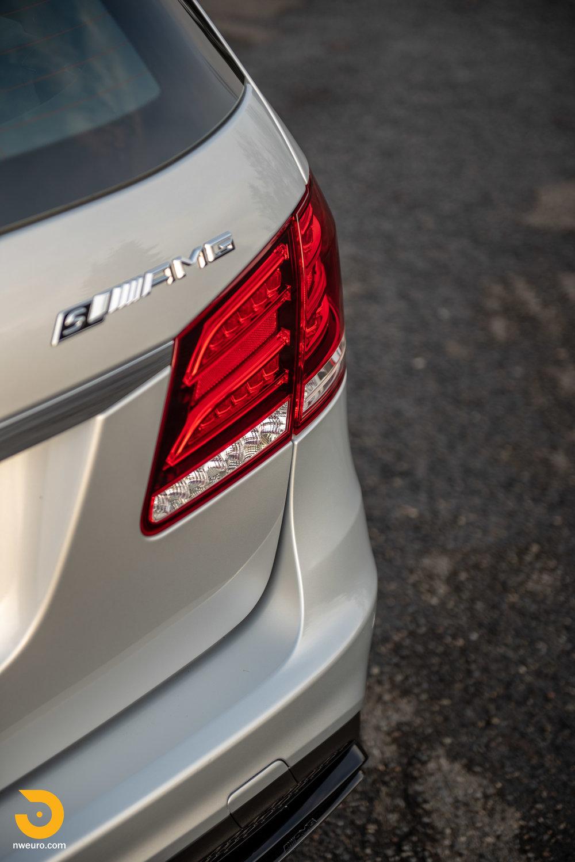 2016 Mercedes-Benz E63S Wagon-64.jpg