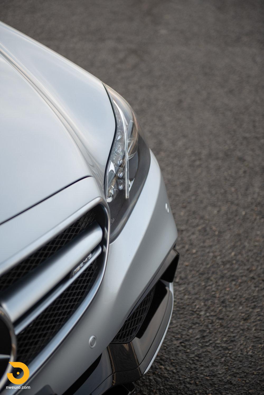 2016 Mercedes-Benz E63S Wagon-63.jpg