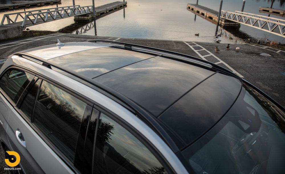 2016 Mercedes-Benz E63S Wagon-67.jpg