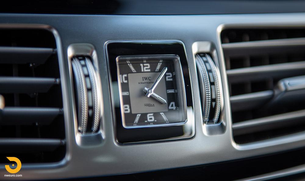 2016 Mercedes-Benz E63S Wagon-73.jpg