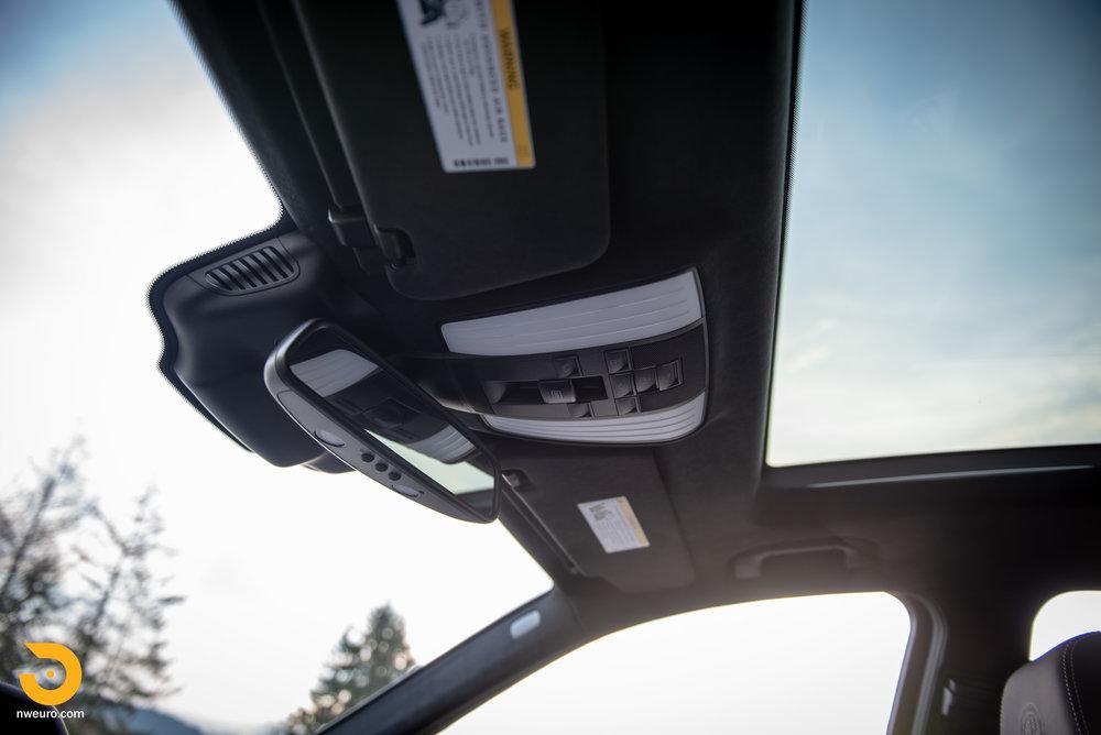 2016 Mercedes-Benz E63S Wagon-75.jpg
