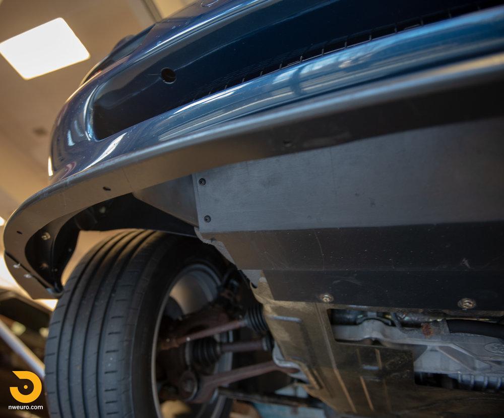 1995 Ford Escort Cosworth - Petrol Blue-90.jpg