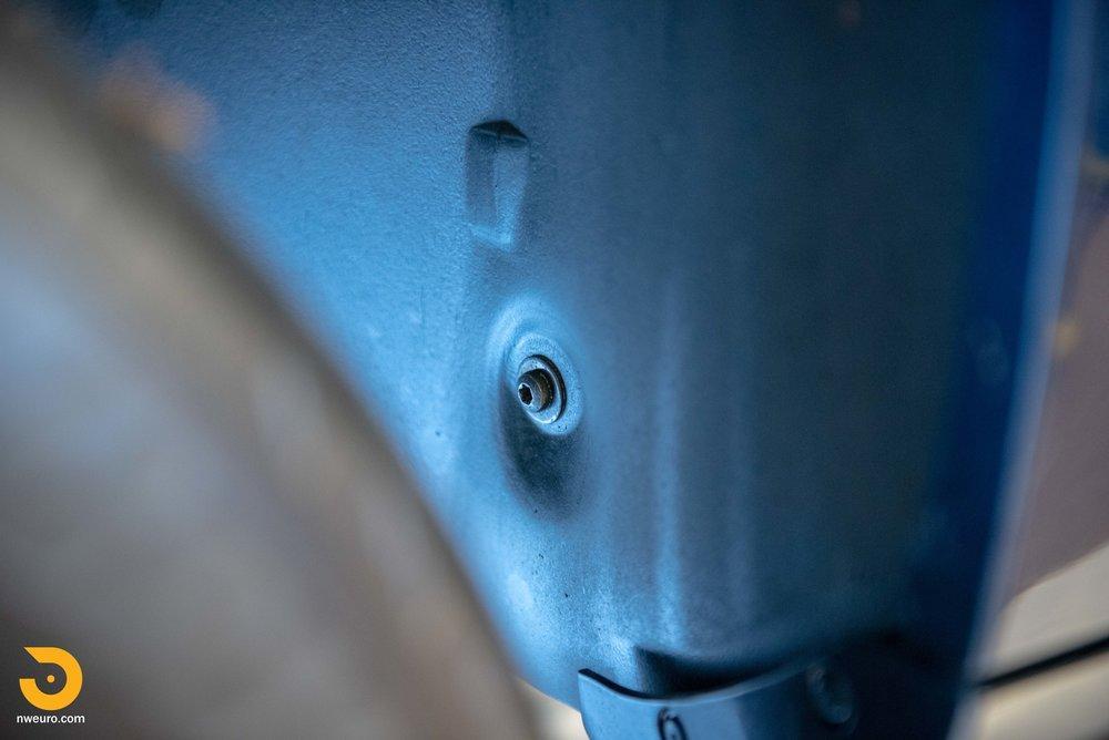 1995 Ford Escort Cosworth - Petrol Blue-94.jpg