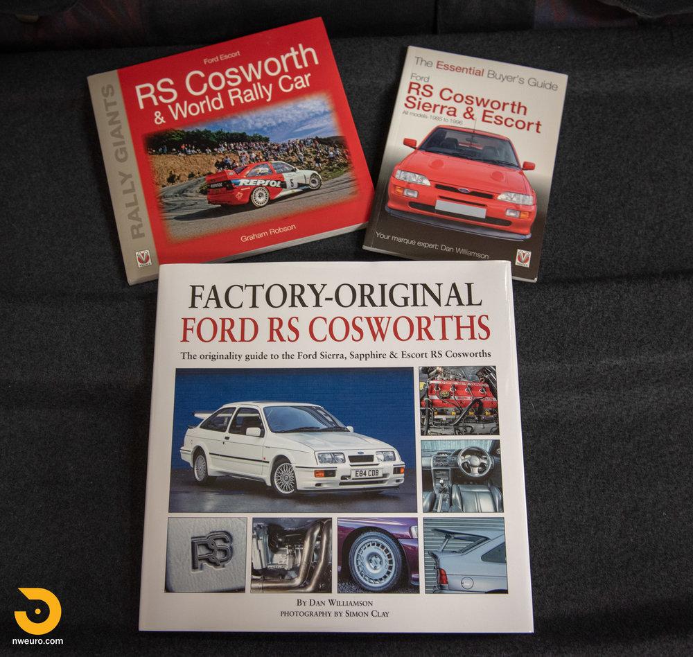 1995 Ford Escort Cosworth - Petrol Blue-104.jpg