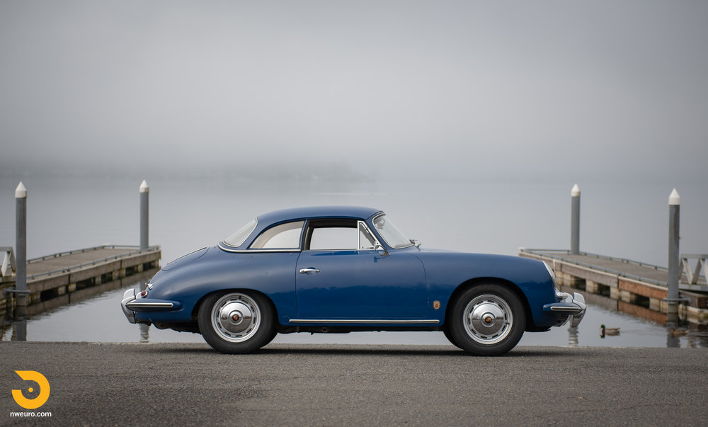 1960 Porsche 356 Hardtop Cab 1600 Super-1.jpg
