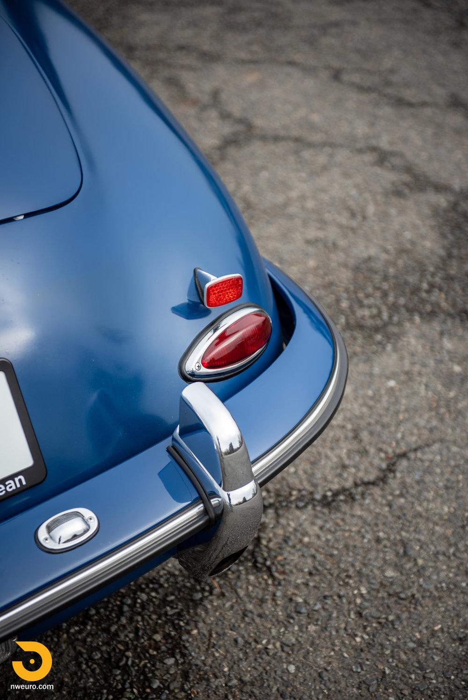 1960 Porsche 356 Hardtop Cab 1600 Super-7.jpg