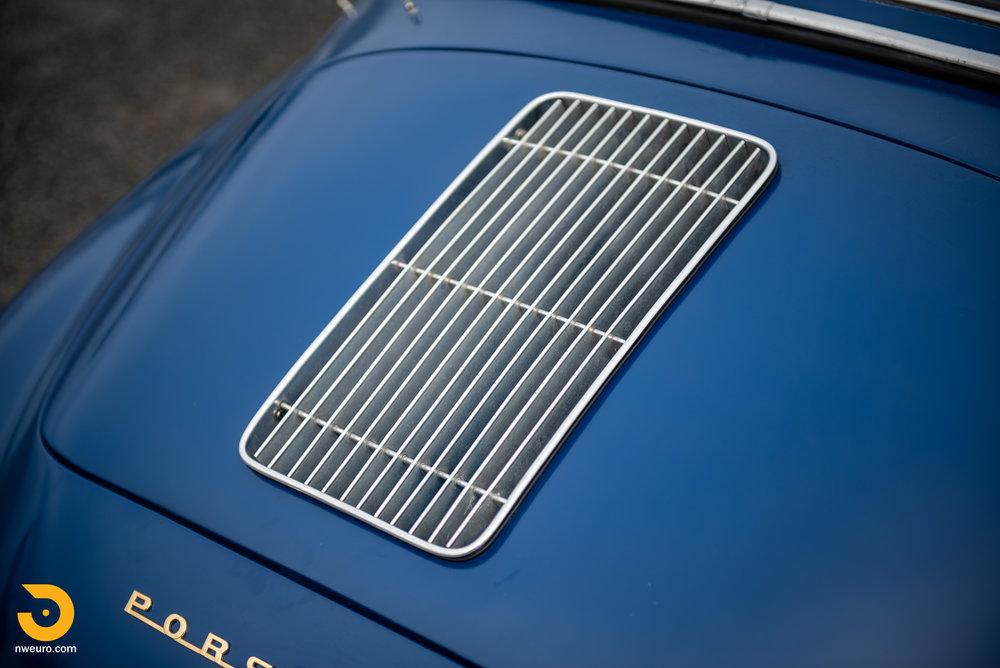 1960 Porsche 356 Hardtop Cab 1600 Super-8.jpg