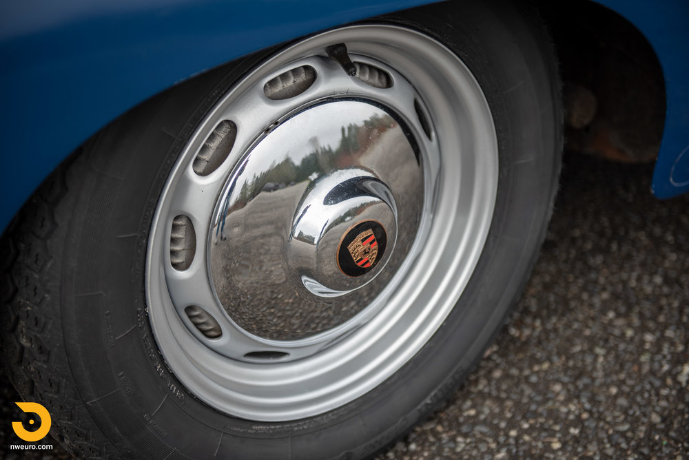 1960 Porsche 356 Hardtop Cab 1600 Super-10.jpg