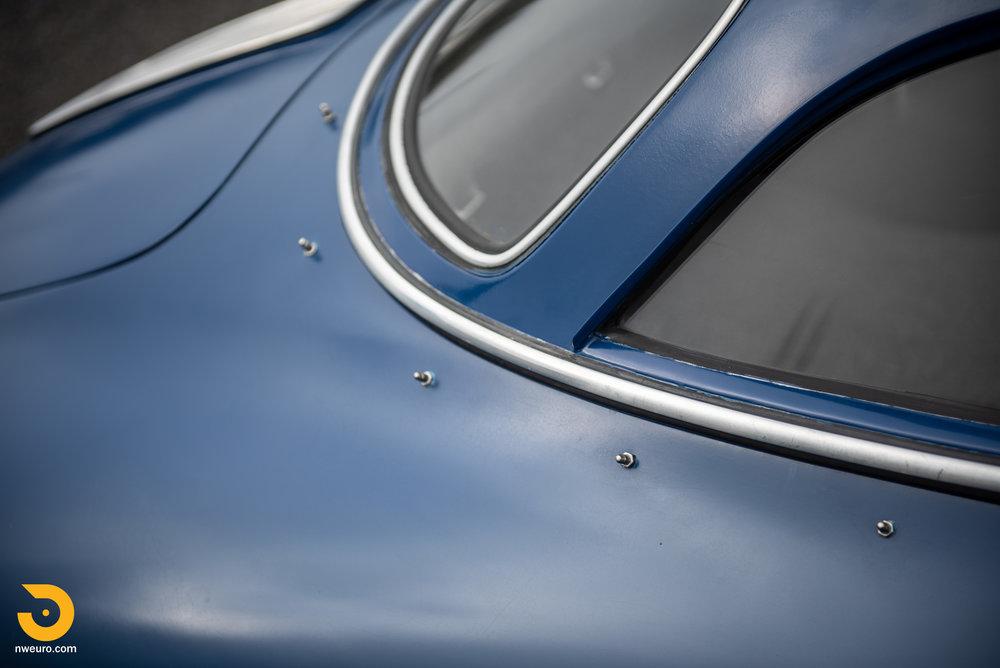 1960 Porsche 356 Hardtop Cab 1600 Super-9.jpg