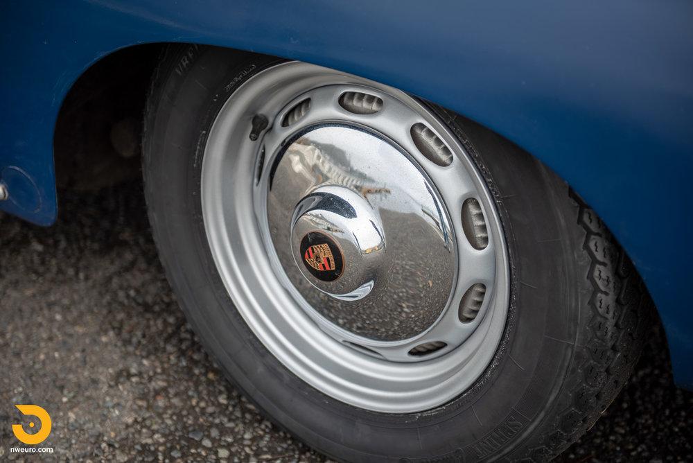 1960 Porsche 356 Hardtop Cab 1600 Super-13.jpg