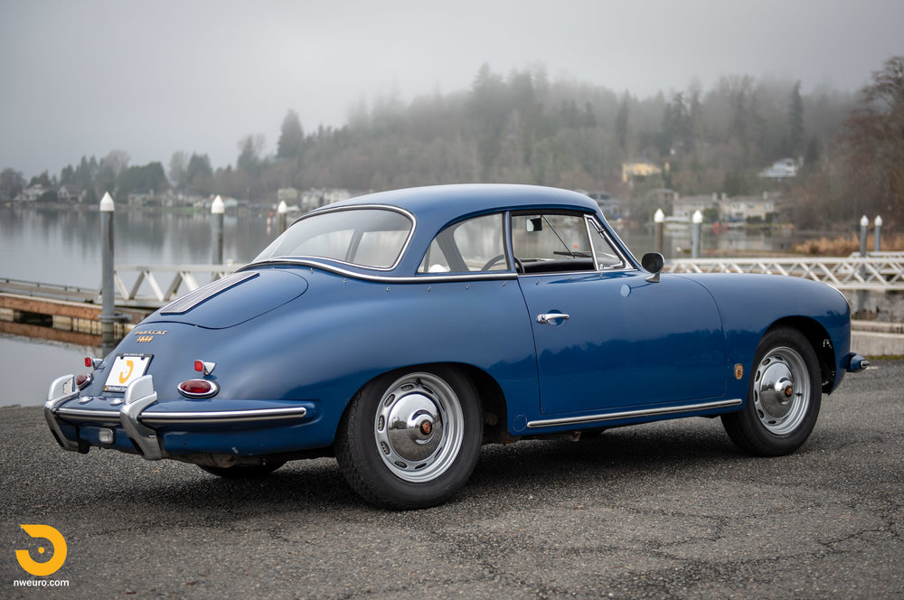1960 Porsche 356 Hardtop Cab 1600 Super-14.jpg