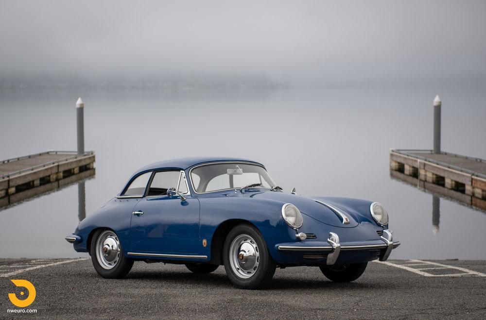 1960 Porsche 356 Hardtop Cab 1600 Super-17.jpg