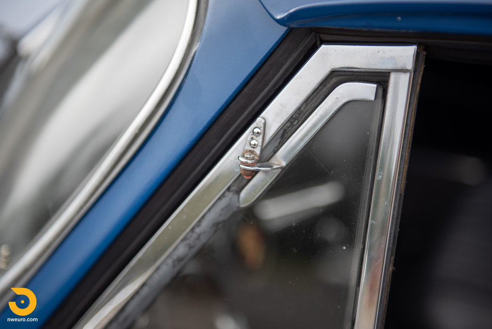 1960 Porsche 356 Hardtop Cab 1600 Super-28.jpg