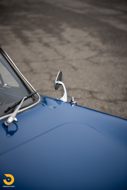 1960 Porsche 356 Hardtop Cab 1600 Super-35.jpg
