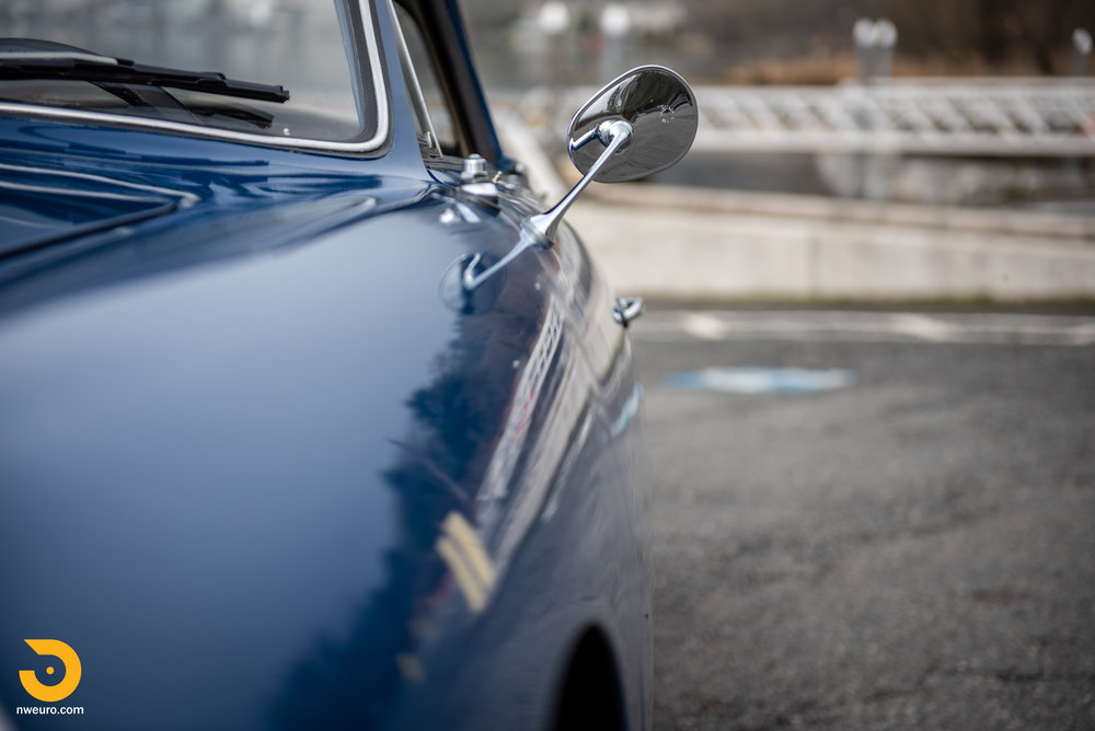 1960 Porsche 356 Hardtop Cab 1600 Super-37.jpg