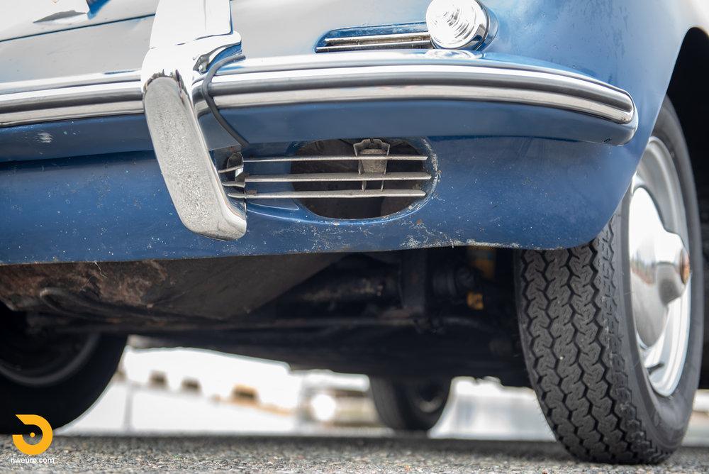 1960 Porsche 356 Hardtop Cab 1600 Super-38.jpg