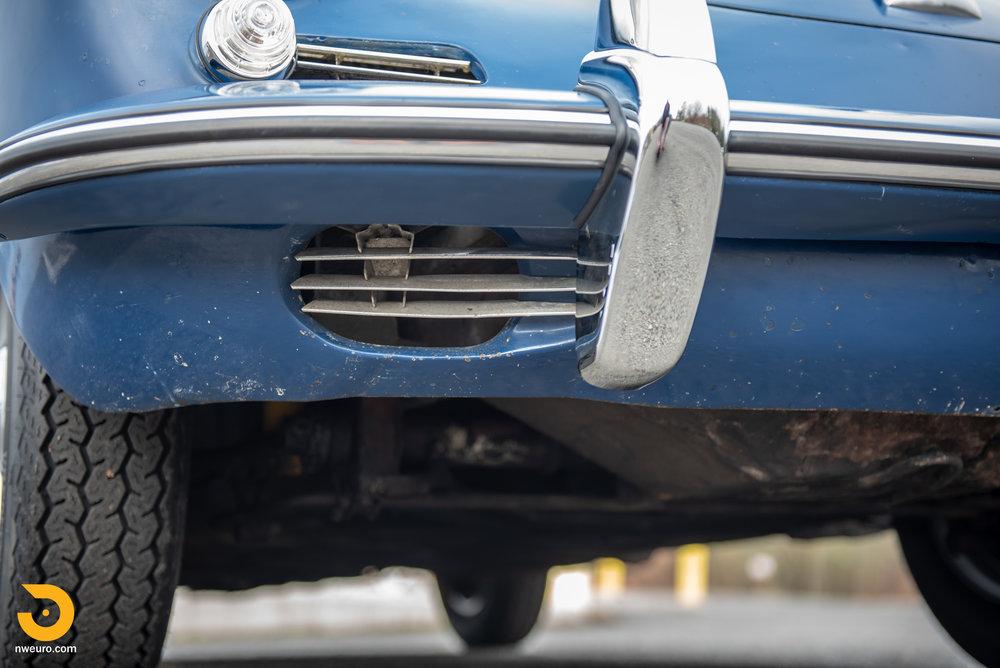 1960 Porsche 356 Hardtop Cab 1600 Super-39.jpg