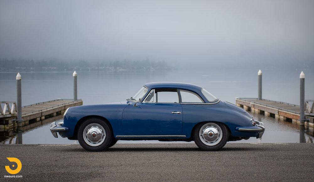 1960 Porsche 356 Hardtop Cab 1600 Super-49.jpg
