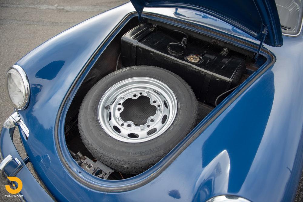 1960 Porsche 356 Hardtop Cab 1600 Super-62.jpg