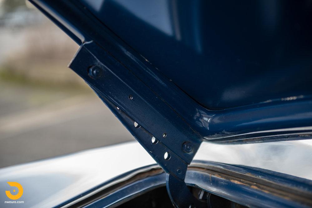1960 Porsche 356 Hardtop Cab 1600 Super-68.jpg
