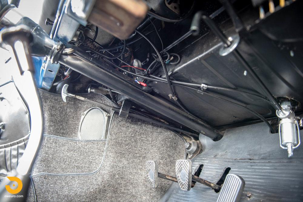 1960 Porsche 356 Hardtop Cab 1600 Super-77.jpg